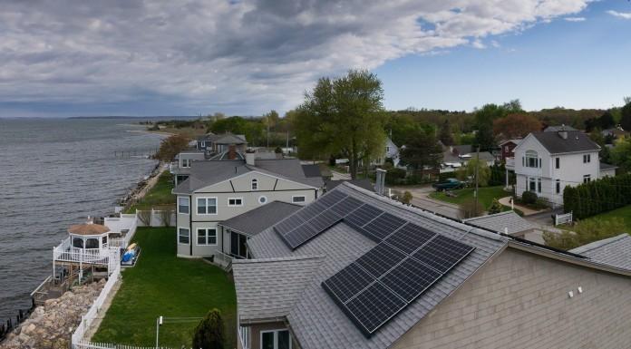 DRONEDANMARK.dk - Et af 23 initiativer i regeringens dronestrategi