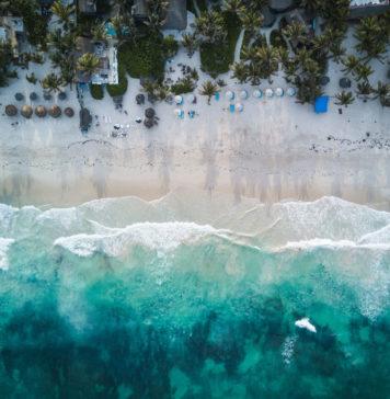 dronedanmark.dk EN FOTOGRAF dronefotograf
