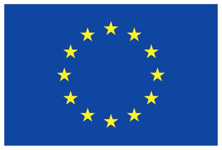 De første EU-regler for droner